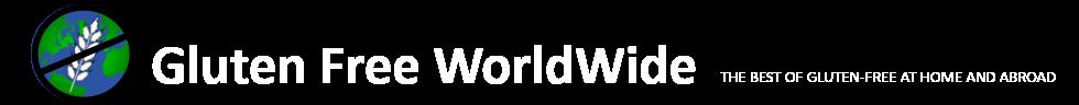 Gluten Free WorldWide